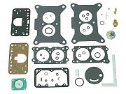 Sierra 18-7244 Carburetor Kit - OMC I/O