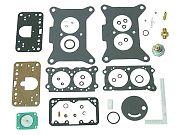 Sierra 18-7244 Carburetor Kit - OMC I/O
