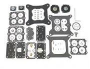 Sierra 18-7245 Carburetor Kit - OMC I/O