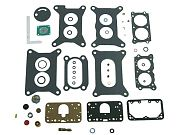 Sierra 18-7246 Carburetor Kit - Omc I/O