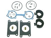 Sierra 18-7290 Carburetor Kit