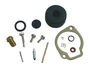 Sierra 18-7293 Carburetor Kit