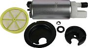 Sierra 18-7342 Fuel Pump
