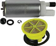 Sierra 18-7343 Fuel Pump