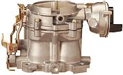 Sierra 18-7373N Carburetor New Mercarb 2BBL V6