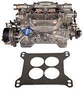 Sierra 18-7489 Weber 750 Carburetor