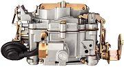 Sierra 18-7615N Carburetor New Q Jet Gm V6 V8