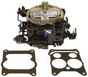 Sierra 18-7617-1 Remanufactured Carburetor