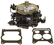 Sierra 18-7618-1 Remanufactured Carburetor