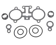 Sierra 18-7690 Injector Seal Kit