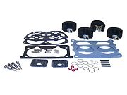 Sierra 18-7744 Carburetor Repair Kit - Yamaha