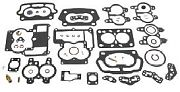 Sierra 18-7746 Carburetor Kit
