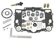 Sierra 18-7748 Carburetor Kit - I/O