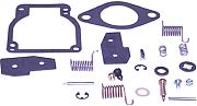 Sierra 18-7750-1 Carburetor Kit