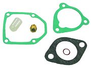 Sierra 18-7754 Carburetor Kit - Suzuki