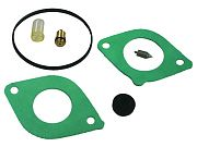 Sierra 18-7755 Carburetor Kit