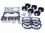 Sierra 18-7759 Carburetor Repair Kit - Yamaha