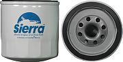 Sierra 18-7824-1 Filter Oil Gm L4 6 & V8 Short