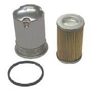 Sierra 18-7861Fuel Pump Filter OMC