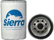Sierra 18-7879-1 Filter Oil Gm/Chev V 6