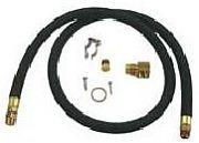 Sierra 18-7891 Oil Drain Kit