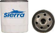 Sierra 18-7918 C Filter Oil MC#35 877769Q01
