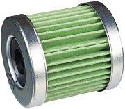 Sierra 18-79908 Filter Fuel HONDA16911 ZY3 010