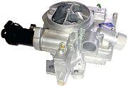Sierra 18-79994 Carburetor