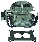 Sierra 18-79998 Carburetor Remanufactured