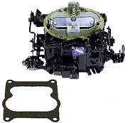 Sierra 18-80008 Carburetor