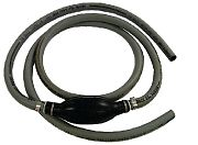 Sierra 18-8013EP-2 Fuel Line 8FT