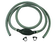 Sierra 18-8015EP Complete Fuel Line Assembly 8´ - Universal