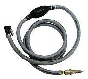 Sierra 18-8025EP-2 Fuel Line 8FT
