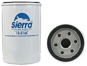 Sierra 18-8149 10 Micron High Capacity Water Separating Filter
