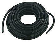 """Sierra 18-8152 Vinyl Fuel Tubing 1/4"""""""