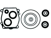 Sierra 18-8335 Lower Unit Seal Kit