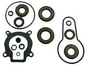 Sierra 18-8340 Lower Unit Seal Kit