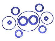 Sierra 18-8380 Lower Unit Seal Kit