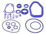 Sierra 18-8383 Seal Kit