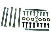 Sierra 18-8549 Hardware Kit - Manifold Bolts