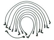 Sierra 18-88041 Wiring Plug Set