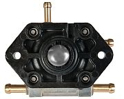 Sierra 18-8866 Fuel Pump