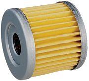 Sierra 18-8870 Filter Oil Suzuki