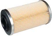Sierra 18-8880 Filter Oil Seadoo