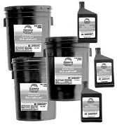 Sierra 18-96505 HI-PERFORMANCE Synthetic Blend Lower Unit Gear Lube - 5 Gallons