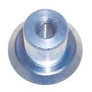 Sierra 18-9849 Bearing Puller Tool