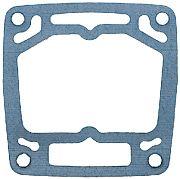 Sierra 18-99037 Exhaust Manifold Gasket