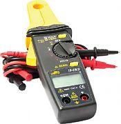 Sierra 18-9905 Tool Clamp Meter Ac/Dc