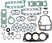 Sierra 18-99061 Gasket Set
