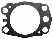 Sierra 18-99076 Water Pump Gasket